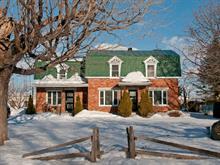 Maison à vendre à Saint-Eustache, Laurentides, 1057, boulevard  Arthur-Sauvé, 26937341 - Centris