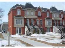 Condo for sale in Duvernay (Laval), Laval, 8031, boulevard  Lévesque Est, apt. 101, 18354675 - Centris