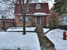 House for sale in Côte-des-Neiges/Notre-Dame-de-Grâce (Montréal), Montréal (Island), 5220, Rue  West Broadway, 18245659 - Centris