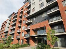 Condo à vendre à LaSalle (Montréal), Montréal (Île), 7000, Rue  Allard, app. 239, 21948265 - Centris