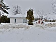 House for sale in La Haute-Saint-Charles (Québec), Capitale-Nationale, 1167, Avenue de la Montagne Est, 10399946 - Centris
