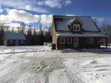 Maison à vendre à Plessisville - Paroisse, Centre-du-Québec, 364A, Rang du Golf, 18594413 - Centris
