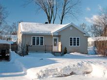 House for sale in Deux-Montagnes, Laurentides, 272, 6e Avenue, 12870544 - Centris