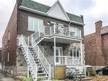 Triplex for sale in Ahuntsic-Cartierville (Montréal), Montréal (Island), 8746 - 8750, Rue  Saint-Hubert, 16196501 - Centris