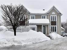 House for sale in Les Rivières (Québec), Capitale-Nationale, 6130, Rue  Émile-Benoist, 21987277 - Centris
