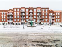 Condo for sale in Dollard-Des Ormeaux, Montréal (Island), 4425, boulevard  Saint-Jean, apt. 107, 9857442 - Centris