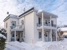 4plex for sale in Sainte-Thérèse, Laurentides, 32 - 34, Rue  Saint-Joseph, 23742008 - Centris
