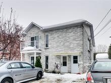 Duplex for sale in Gatineau (Gatineau), Outaouais, 71, Rue  Osborne, 17457516 - Centris