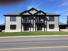 Condo for sale in Victoriaville, Centre-du-Québec, 282, Avenue  Pie-X, 22314160 - Centris