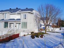 Maison à vendre à Pincourt, Montérégie, 22, Avenue de la Promenade, 27229213 - Centris