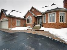 House for sale in Nicolet, Centre-du-Québec, 465, Rue  Gaston-Rheault, 24761537 - Centris