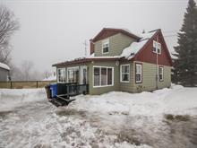 Maison à vendre à Brownsburg-Chatham, Laurentides, 254, Rue  Northcliff, 22517559 - Centris