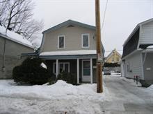 House for sale in Hull (Gatineau), Outaouais, 88, Rue  De Lanaudière, 10367219 - Centris