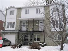 Condo à vendre à La Prairie, Montérégie, 290, Rue  Beauchemin, 22321032 - Centris