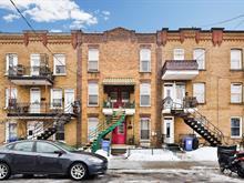 Condo / Apartment for rent in Verdun/Île-des-Soeurs (Montréal), Montréal (Island), 3731, Rue  Evelyn, 16766118 - Centris