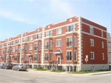 Condo / Apartment for rent in Villeray/Saint-Michel/Parc-Extension (Montréal), Montréal (Island), 3721, Rue  Everett, apt. 6, 16118365 - Centris