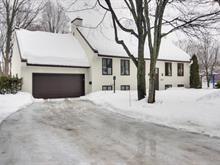 Maison à vendre à Trois-Rivières, Mauricie, 1420, Rue  Caron, 10142769 - Centris