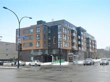Condo à vendre à Montréal-Nord (Montréal), Montréal (Île), 6501, boulevard  Maurice-Duplessis, app. 602, 14861105 - Centris