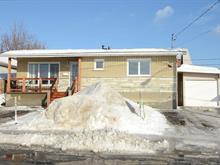 House for sale in Sainte-Thérèse, Laurentides, 130 - 130A, Rue  Mainville, 22047371 - Centris