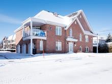 Condo à vendre à Chomedey (Laval), Laval, 3061, boulevard  Daniel-Johnson, 17309662 - Centris