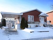Maison à vendre à Rivière-des-Prairies/Pointe-aux-Trembles (Montréal), Montréal (Île), 12120, 27e Avenue (R.-d.-P.), 19395802 - Centris
