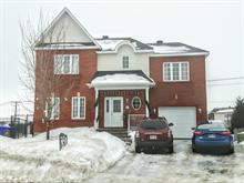 Maison à vendre à Aylmer (Gatineau), Outaouais, 373, Rue des Framboisiers, 21079572 - Centris