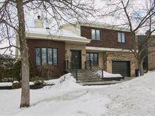 Maison à vendre à Duvernay (Laval), Laval, 2505, Rue de Lotbinière, 27744179 - Centris