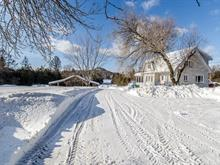 House for sale in Bowman, Outaouais, 181, Chemin du Chevreuil-Blanc, 12025316 - Centris