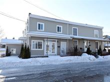 Duplex for sale in Saint-Placide, Laurentides, 64 - 66, boulevard  René-Lévesque, 27223348 - Centris