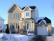 Maison à vendre à Blainville, Laurentides, 16, Rue des Tourterelles, 16493450 - Centris