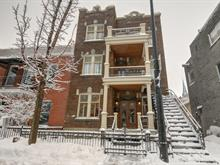 Income properties for sale in Rosemont/La Petite-Patrie (Montréal), Montréal (Island), 6398 - 6406, Avenue  De Chateaubriand, 14923382 - Centris