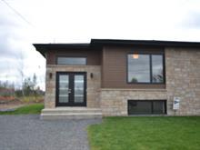 Maison à vendre à Victoriaville, Centre-du-Québec, 69, Rue de l'Ébéniste, 25852315 - Centris