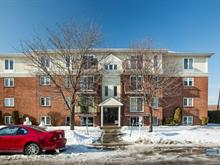 Condo for sale in Saint-Hubert (Longueuil), Montérégie, 2375, Rue  Henri-Cyr, apt. 301, 18787595 - Centris