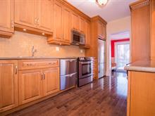House for sale in Lachine (Montréal), Montréal (Island), 559, 17e Avenue, 28957852 - Centris