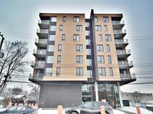 Condo à vendre à Côte-des-Neiges/Notre-Dame-de-Grâce (Montréal), Montréal (Île), 5077, Rue  Paré, app. 211, 20466775 - Centris