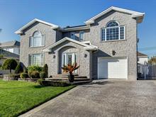 Maison à vendre à Kirkland, Montréal (Île), 18, Rue  Harding, 14063372 - Centris