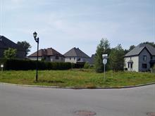 Lot for sale in Blainville, Laurentides, 1, Rue des Anémones, 16952253 - Centris