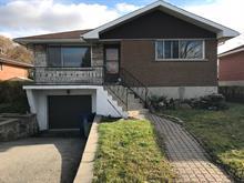 Maison à vendre à Chomedey (Laval), Laval, 4536, 7e Rue, 14905562 - Centris