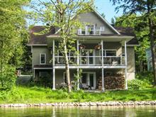 Maison à vendre à Rock Forest/Saint-Élie/Deauville (Sherbrooke), Estrie, 3250, Rue  Jeanson, 9676606 - Centris
