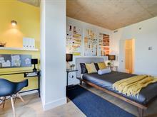 Condo / Appartement à louer à Rosemont/La Petite-Patrie (Montréal), Montréal (Île), 2530, Place  Michel-Brault, app. 511, 22857067 - Centris
