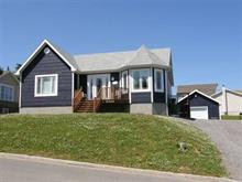 House for sale in Gaspé, Gaspésie/Îles-de-la-Madeleine, 130, Côte  Bellevue, 25636704 - Centris