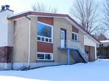Maison à vendre à Lennoxville (Sherbrooke), Estrie, 81, Rue  Baker, 12116982 - Centris