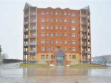 Condo for sale in Vimont (Laval), Laval, 1305, boulevard des Laurentides, apt. 104, 19274400 - Centris