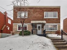 Duplex for sale in LaSalle (Montréal), Montréal (Island), 13 - 15, Avenue  Stirling, 24465156 - Centris