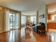 Condo for sale in Saint-Eustache, Laurentides, 68, Rue  Marie-Victorin, apt. 3, 21094636 - Centris