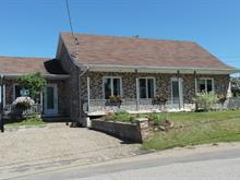 Maison à vendre à Saint-Aimé-des-Lacs, Capitale-Nationale, 8, Rue  Larouche, 12806327 - Centris