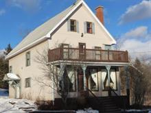 Maison à vendre à Cookshire-Eaton, Estrie, 305, Chemin  Jordan Hill, 26779606 - Centris