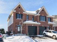 Maison à vendre à Varennes, Montérégie, 1356A, Route  Marie-Victorin, 18118451 - Centris