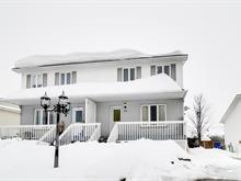 Maison à vendre à Buckingham (Gatineau), Outaouais, 89, Rue  Walker, 11124238 - Centris