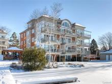 Condo for sale in Sainte-Agathe-des-Monts, Laurentides, 40, Chemin du Tour-du-Lac, apt. 1, 14126358 - Centris